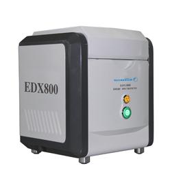 1185 1 TOQEDX600