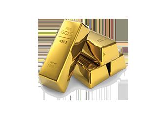 εξάγουμε στην Τουρκία χρυσό και εισάγουμε… κοσμήματα